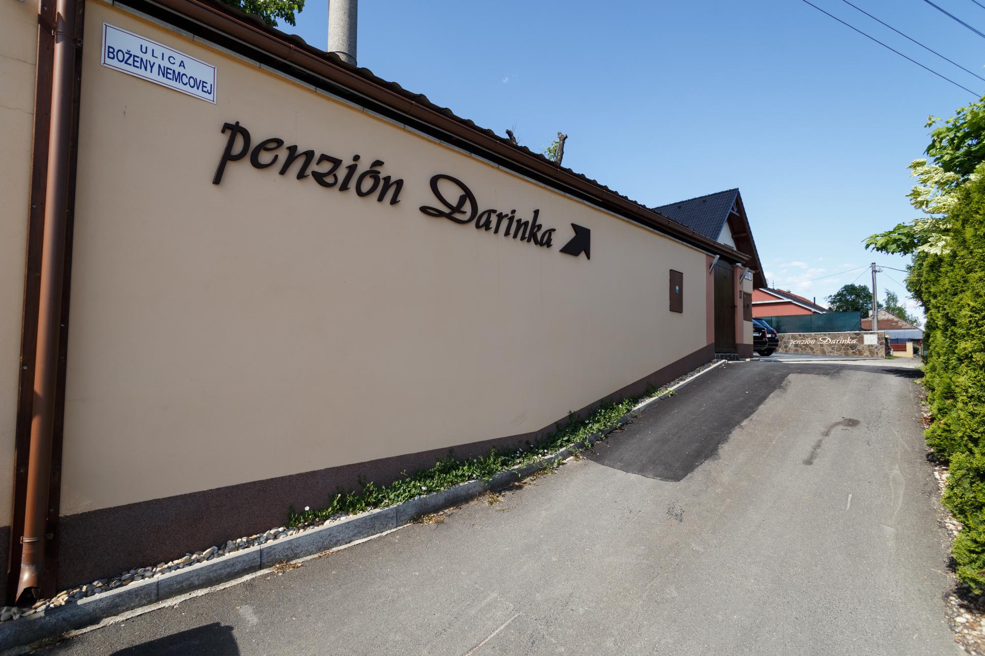 Ubytovanie - Vysoké Tatry